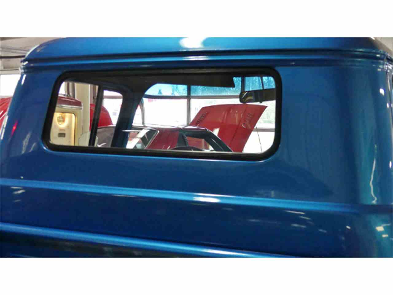 Large Picture of '59 Pickup - MCGW