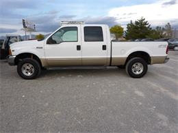 Picture of 2000 Ford F250 - MCHA