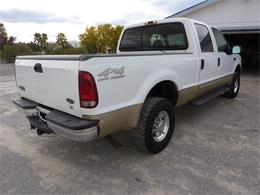 Picture of '00 Ford F250 located in Ontario California - $7,999.00 - MCHA