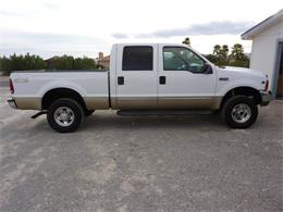 Picture of '00 Ford F250 Offered by WDC Global Exports - MCHA