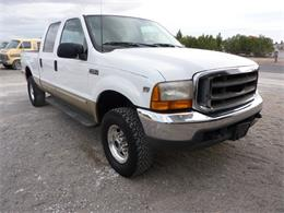 Picture of '00 F250 located in Ontario California - $7,999.00 - MCHA