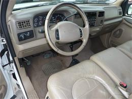 Picture of '00 F250 - $7,999.00 Offered by WDC Global Exports - MCHA