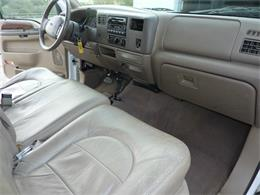Picture of '00 F250 - MCHA