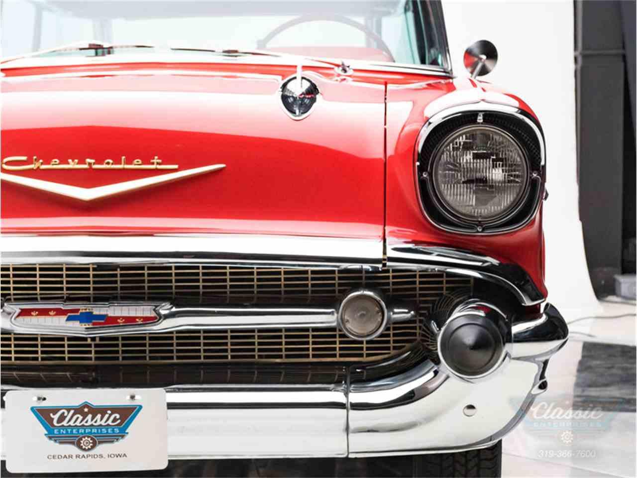 Classic Car Dealers Cedar Rapids