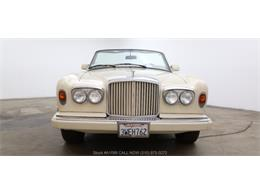 Picture of '90 Bentley Continental - $58,500.00 - MCHJ