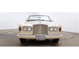 Picture of '90 Continental located in California Offered by Beverly Hills Car Club - MCHJ