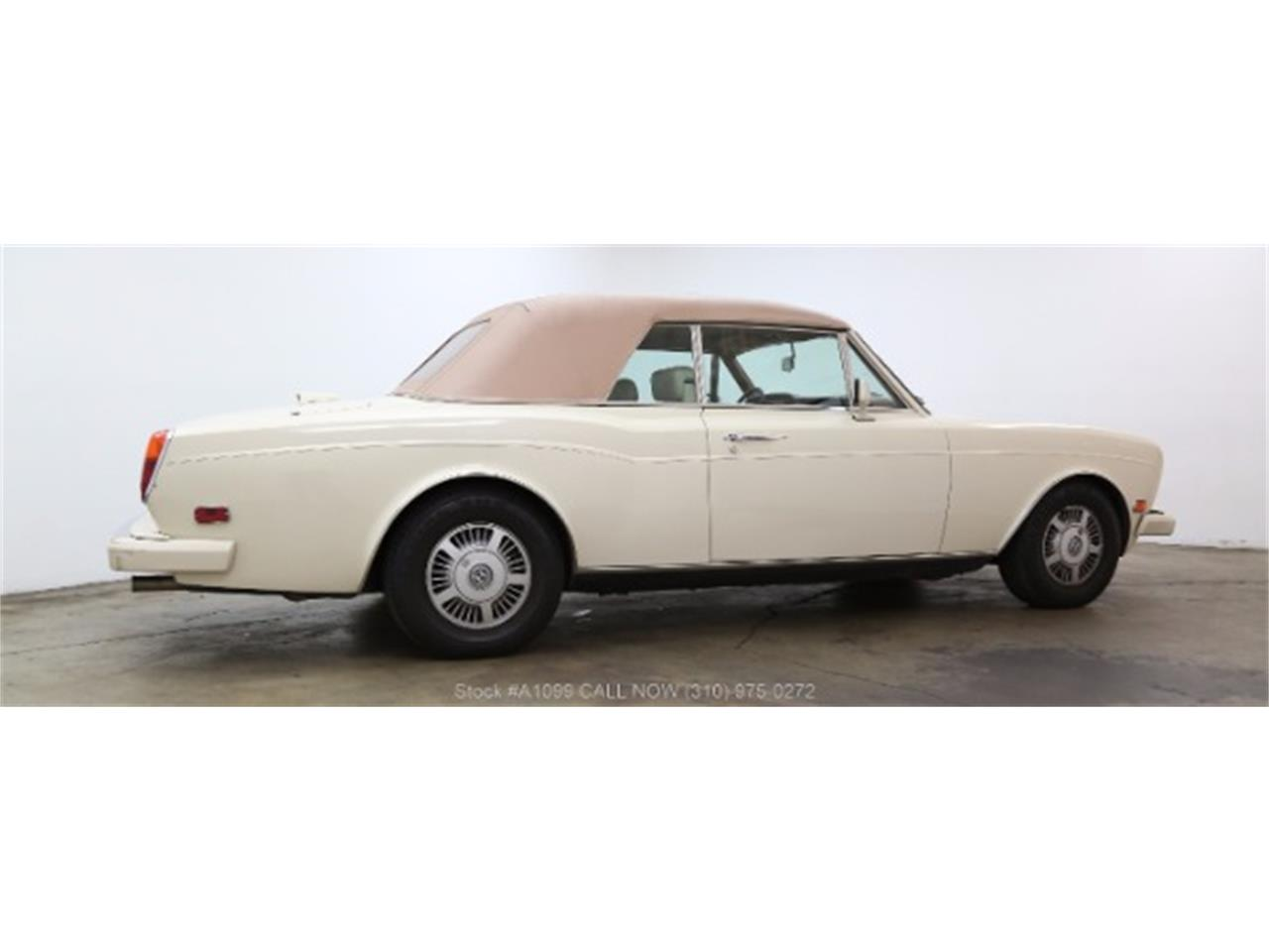 Large Picture of 1990 Continental located in Beverly Hills California - $58,500.00 Offered by Beverly Hills Car Club - MCHJ