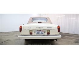 Picture of 1990 Bentley Continental located in Beverly Hills California - $58,500.00 - MCHJ