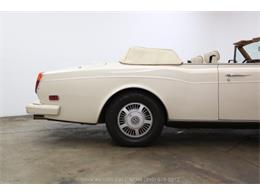 Picture of 1990 Continental - $58,500.00 Offered by Beverly Hills Car Club - MCHJ
