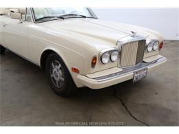 Picture of '90 Continental located in California - $58,500.00 - MCHJ