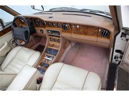 Picture of 1990 Bentley Continental located in California - MCHJ