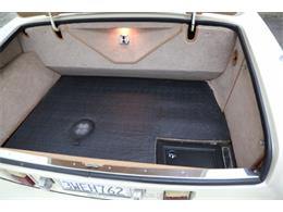 Picture of '90 Continental - $58,500.00 - MCHJ