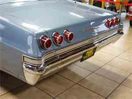 Picture of '65 Impala - MCIW