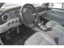Picture of '04 Arnage - MCJ3