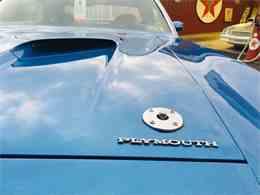 Picture of '71 Cuda - MCJ7