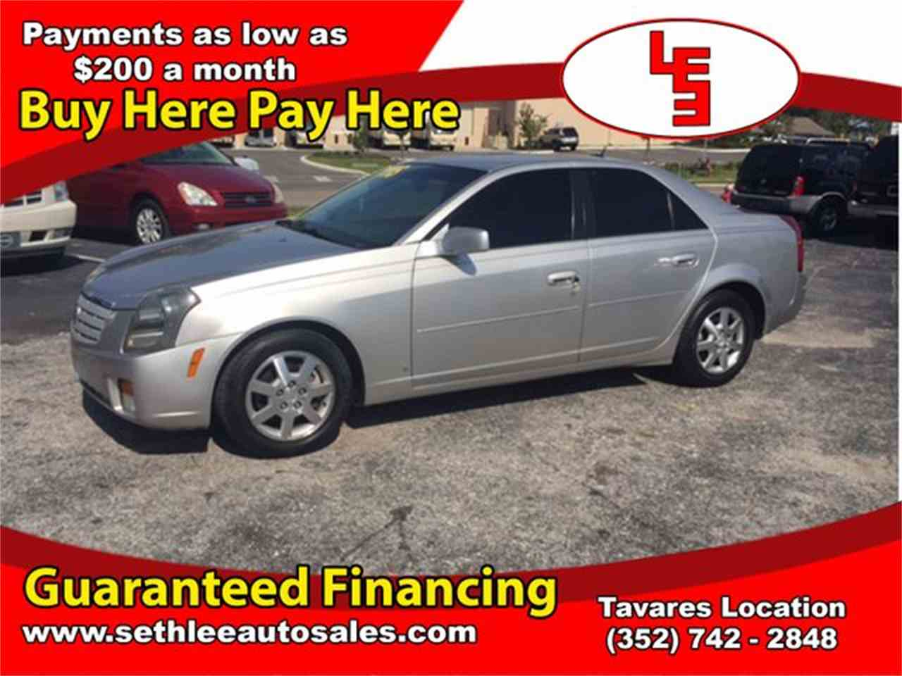 sale with youtube floating items out group cadillac blacked for cts caps staggered sts center