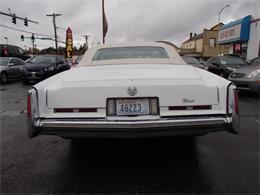 Picture of '74 Eldorado - MCJF