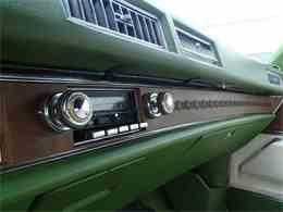 Picture of '74 Eldorado - MCJF