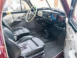 Picture of '37 Series 40 - MCKR