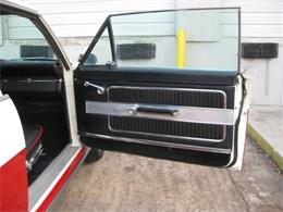 Picture of '65 Rambler - MCL1