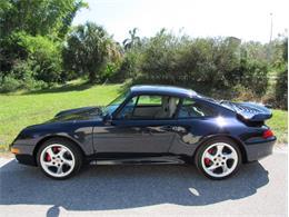 Picture of 1996 Porsche 993/911 Carrera Turbo - $209,900.00 - MCL2