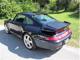 Picture of '96 993/911 Carrera Turbo - $209,900.00 - MCL2
