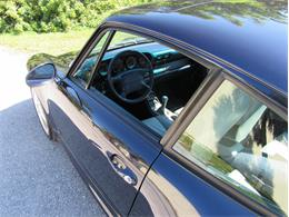 Picture of '96 Porsche 993/911 Carrera Turbo Offered by Vintage Motors Sarasota - MCL2