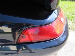 Picture of '96 Porsche 993/911 Carrera Turbo located in Sarasota Florida Offered by Vintage Motors Sarasota - MCL2