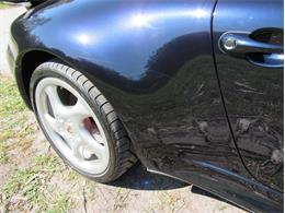 Picture of 1996 993/911 Carrera Turbo located in Florida - MCL2