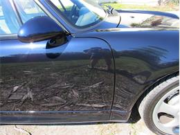 Picture of '96 993/911 Carrera Turbo located in Sarasota Florida - MCL2