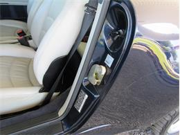 Picture of '96 993/911 Carrera Turbo Offered by Vintage Motors Sarasota - MCL2