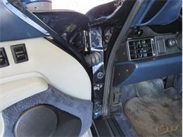Picture of 1996 993/911 Carrera Turbo located in Sarasota Florida - $209,900.00 Offered by Vintage Motors Sarasota - MCL2