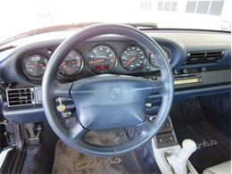 Picture of '96 993/911 Carrera Turbo located in Sarasota Florida - $209,900.00 Offered by Vintage Motors Sarasota - MCL2