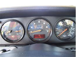 Picture of 1996 993/911 Carrera Turbo - $209,900.00 - MCL2