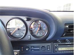 Picture of '96 Porsche 993/911 Carrera Turbo - $209,900.00 - MCL2