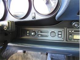 Picture of '96 Porsche 993/911 Carrera Turbo located in Florida - $209,900.00 - MCL2