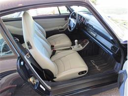 Picture of 1996 Porsche 993/911 Carrera Turbo located in Florida - $209,900.00 Offered by Vintage Motors Sarasota - MCL2