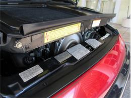 Picture of 1996 993/911 Carrera Turbo Offered by Vintage Motors Sarasota - MCL2