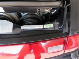 Picture of '96 Porsche 993/911 Carrera Turbo located in Florida Offered by Vintage Motors Sarasota - MCL2