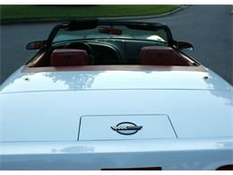 Picture of 1992 Chevrolet Corvette - $21,500.00 Offered by MJC Classic Cars - MCL6