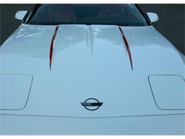 Picture of '92 Corvette located in Florida - MCL6