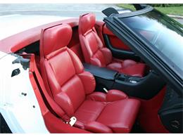 Picture of 1992 Corvette located in Florida - $21,500.00 Offered by MJC Classic Cars - MCL6