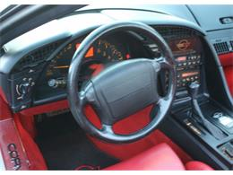 Picture of '92 Corvette located in Lakeland Florida - $21,500.00 - MCL6