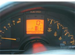 Picture of 1992 Chevrolet Corvette located in Florida - MCL6