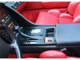 Picture of '92 Corvette located in Lakeland Florida Offered by MJC Classic Cars - MCL6