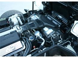 Picture of '92 Chevrolet Corvette - MCL6