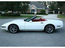 Picture of 1992 Corvette - $21,500.00 - MCL6
