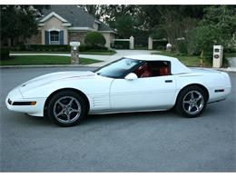 Picture of '92 Corvette located in Lakeland Florida - MCL6