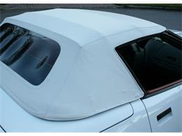 Picture of '92 Corvette - $21,500.00 - MCL6