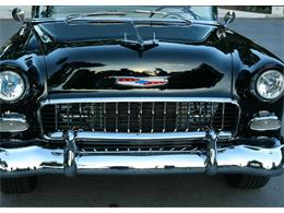 Picture of Classic '55 Bel Air located in Florida - MCLQ
